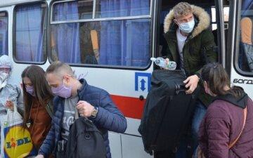 """Одесса вошла в """"красную"""" зону: когда введут жесткий локдаун и  что ждет жителей"""