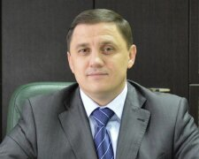 Иванченко Вадим