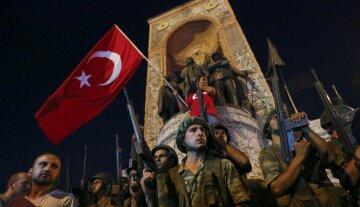 Туреччина++