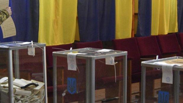 Рейтинги кандидатов в мэры Киева 2020: появились новые данные социсследования