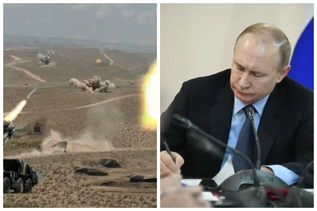 Кремль втрачає контроль на Кавказі, дні правління Росії полічені: що похитнуло позиції РФ