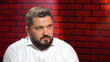 Рохов пояснив, як радянське минуле повпливало на рівень соціальної активності українців