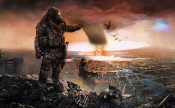 Человечество на пороге Третьей мировой войны: миф или реальность?