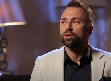 """Михайлюк раптово повернувся на """"Холостяк"""" і вляпався в скандал: """"У всіх драма, а він..."""""""