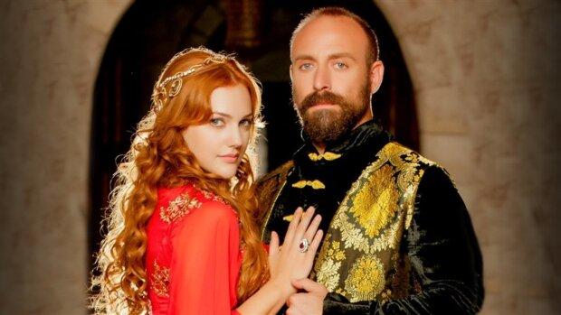 Роксолана не была красавицей: как на самом деле выглядела фаворитка султана Сулеймана