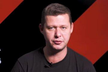 """Михаил Чаплыга рассказал, как работает МВФ в Украине: """"Поэтому будем подымать тарифы"""""""
