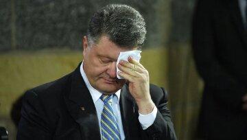 """У Раді озвучили вирок Порошенку, фатальне голосування: """"тепер чиніть опір"""""""