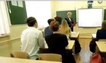 """В Одесі вирішили, як діти вчитимуться після локдауну: """"Наша свідомість дозволила..."""""""