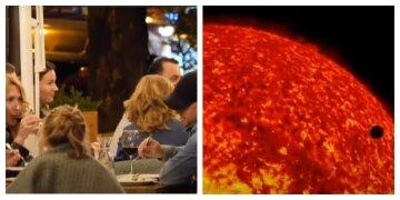 11 июня изменит жизнь пяти знакам Зодиака: заблокируется негатив ретроградного Меркурия
