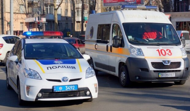 Ребенок выпал из окна ТРЦ в Киеве: «мама не уберегла», детали таинственного ЧП