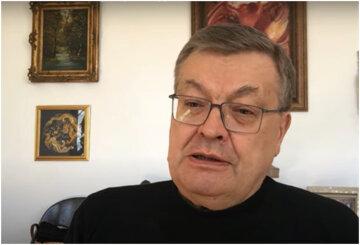 Грищенко считает, что Трамп может добиться выдвижения в президенты от республиканцев, но выборы ему не выиграть