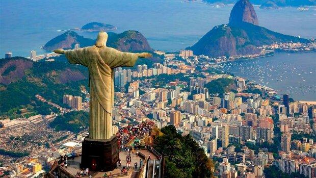 Интересные-факты-о-Бразилии4-1024×576