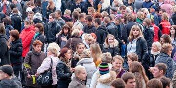 Коллапс на Одесчине: тысячи людей оставили без интернета, подробности
