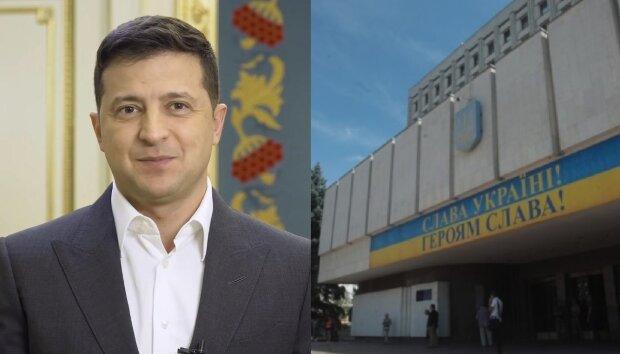 """Всеукраїнське опитування Зеленського, з'ясувалося, що буде з виборами 25 жовтня: """"ЦВК готується до..."""""""