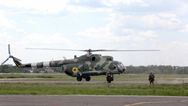 вертолет2