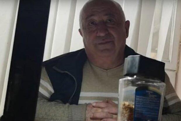 """Отец Зеленского рассказал о предательстве, которое пережил его сын: """"Теперь поливает Вову грязью"""""""