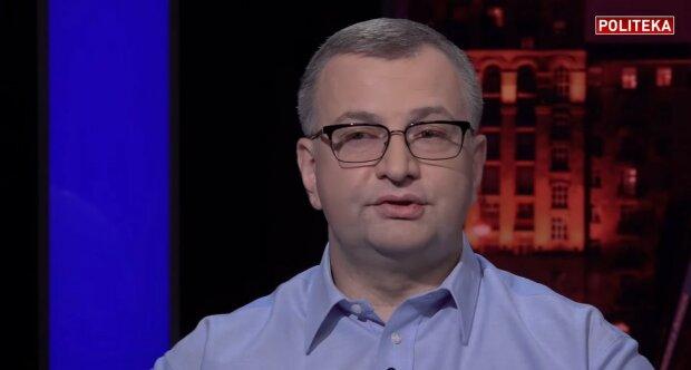 «Грошей у бюджеті немає»: Атаманюк розповів, чи отримають українці виплати в червні-липні