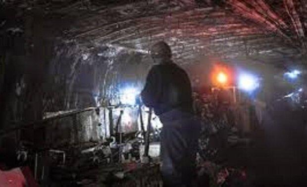 "В Кривом Роге в шахте на глубине 170 метров нашли тело девушки, фото: ""Ушла из дома и..."""