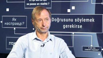 Кочетков оценил работу Шмыгаля