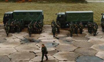 Войска Беларуси подняты по тревоге и перебрасываются к границе РФ: первые подробности