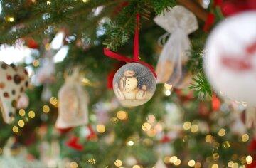 Новый год в разных странах: самые интересные традиции
