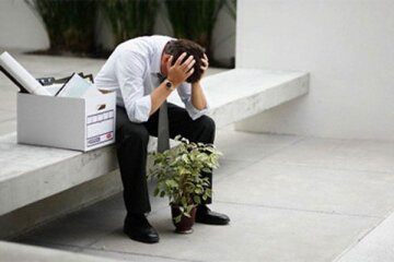 krymskie-chinovniki-i-bankiry-ostajutsja-bez-raboty-2014-08-29-16-09-17_11