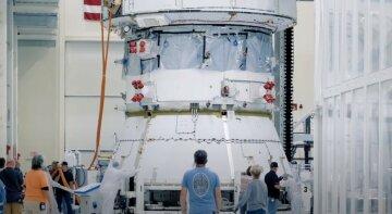 """В NASA сообщили об отправлении первой женщины на Луну: """"В ближайшие несколько..."""""""