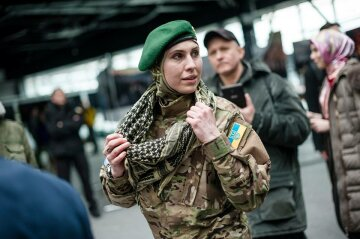 Амина Окуева: на совести киллера много убийств в Европе