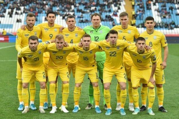 Не тільки Франція і Польща: стало відомо з ким збірна України зіграє перед ЄВРО