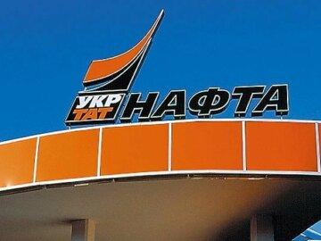 Доля «Укртатнафты» в производстве дизтоплива достигла 93%