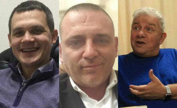 «Слуги» визначилися з кандидатами в мери топ-міст України: скандальні подробиці