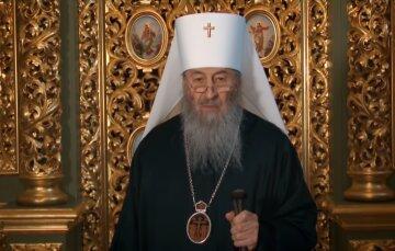 Предстоятель УПЦ напомнил о важности соблюдения карантинных норм во время Пасхальных богослужений