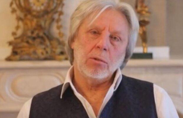 """Режиссер Назаров обнаружил главного врага украинцев: """"Это политики и..."""""""