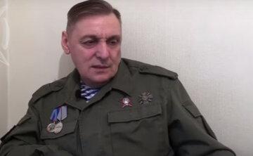 """Террорист """"ДНР"""" признался в преступлениях РФ в Украине, сенсационное видео: """"в 2014 году..."""""""