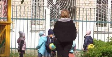 В Одессе работники детсада нагло обворовывают малышей, родители подняли скандал: обнародовано видео