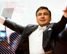 СаакашвилиАнтикоррупционныйФорум