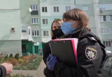 """Аферисти """"заробили"""" 27 мільйонів на продажу чужих квартир у новобудовах: деталі схеми в Одесі"""