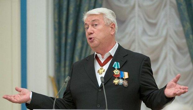 """Винокур вирішив """"навести порядок"""" в Україні: """"нехай віддадуть Польщі..."""""""