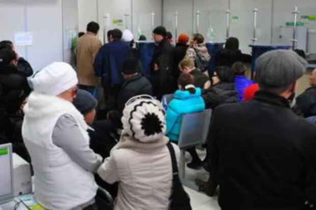 Харьковчан избавили бумажной волокиты при подаче документов: кого коснулось нововведение