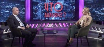Перезагрузили бы идеологическую составляющую, - Бизяев о реинтеграции Донбасса