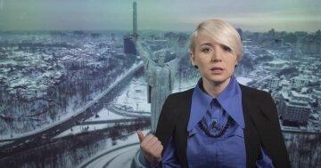 В ближайшие годы стоимость услуг ЖКХ вырастет: Котенкова рассказала насколько
