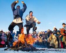 Заговоры и обряды на Старый Новый год