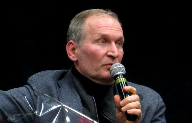 """Судьба """"Сватов"""" предрешена, Добронравов выдал всю правду: """"Мы молимся..."""""""