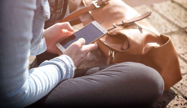 Перевірка рахунку Vodafone: як подивитися баланс онлайн і через телефон