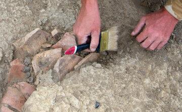 arheologi-tadjikistan-640×394