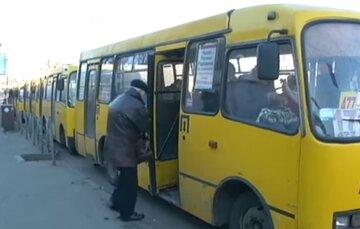 Локдаун з 5 квітня: влада повідомила спосіб отримання спецпропусків для транспорту, кількість обмежена