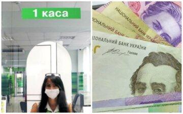 """Деньги начали массово списывать со счетов украинцев, выяснилась причина и кому грозит: """"Вступил в силу приказ..."""""""