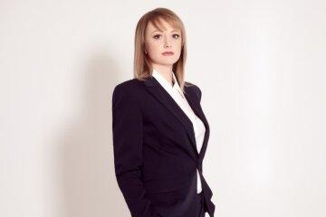 Наталья Гунько