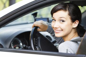Новий тренд: стало відомо, які авто можна водити без прав