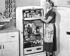 Refrigerators-0